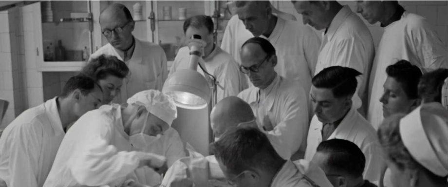 Comment Orchiday vous permet de parcours le champ des possibles des cycles de travail de vos équipes médicales - Photo par Austrian National Library sur Unsplash